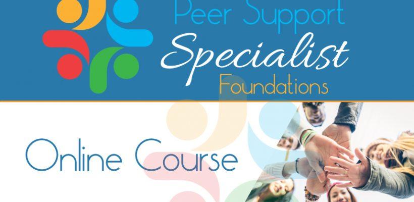peer support specialist – mycasat