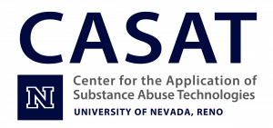 CASAT Logo
